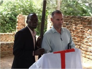 Rays of Worship Ministries in Iganga – 2