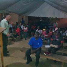 Uganda Christian University 3