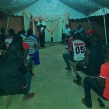 Uganda Christian University 5